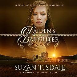 Laiden's Daughter