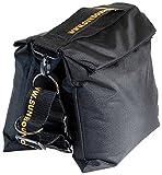 Sunbouncer Sandsack (ungefüllt; ergibt 15kg Gewicht))