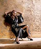 Yasmin Le Bon 18X24 Gloss Poster #SRWG419173