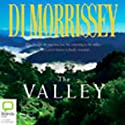 The Valley Audiobook by Di Morrissey Narrated by Kate Hood