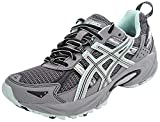 ASICS Women's Gel-Venture 5 Trail Running