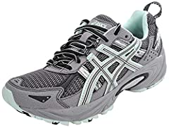 The GEL-Venture 5 provides great fit and everyday comfort, with Rearfoot GEL Cushioning System and a rugged outsole ideal for a variety of terrains. In 1949, Mr. Kihachiro Onitsuka began his athletic footwear company (Onitsuka Co., Ltd.) by m...