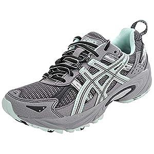 ASICS Women's GEL-Venture 5 Running Shoe