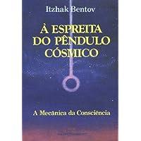 À Espreita do Pendulo Cósmico