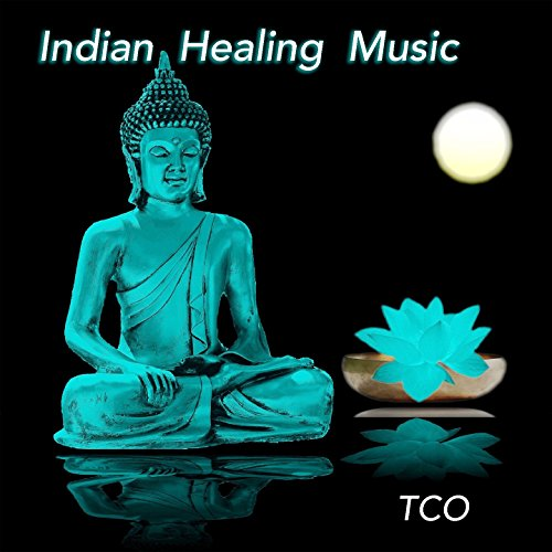 - Spiritual India (15 Minutes Healing Indian Music for Yoga and Meditation Performed on Indian Flute, Tablas, Sitar and Bhangra.)