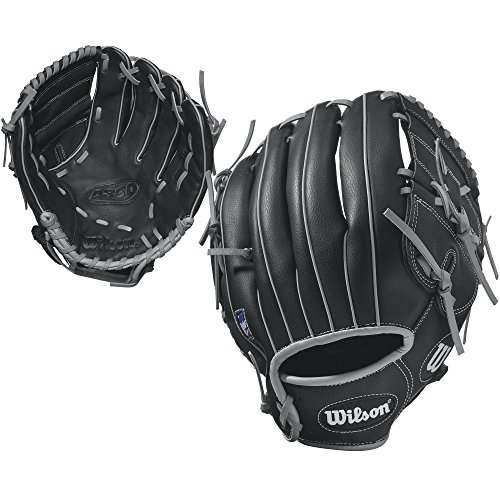 Wilson A360 12″ Youth Baseball Glove – DiZiSports Store