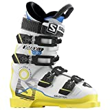 2016/17 Salomon X Max LC 100 Alpine Downhill ski Boots - 27.5