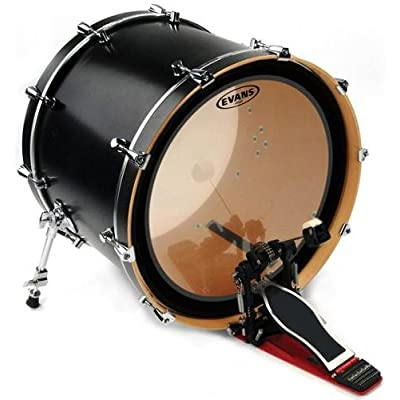 evans-emad2-clear-bass-drum-head