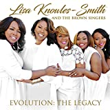 work on me the brown singers - Work on Me (Bonus Track)