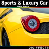 1995 Ferrari 355gtb Stick Shift and Gear Level offers
