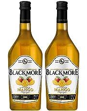 Licor Blackmore