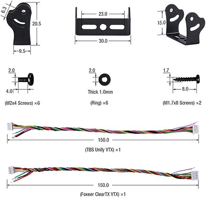 FOXEER  product image 2