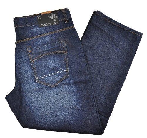 Joker Jeans (Rocawear Mens Denim