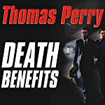 Death Benefits | Thomas Perry