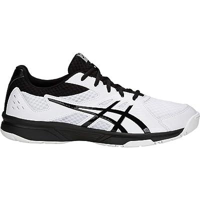 ASICS Men's Upcourt 3 Volleyball Shoes | Tennis & Racquet Sports