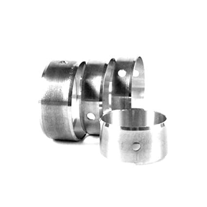 Rod DNJ Engine Components RB220 Bearings