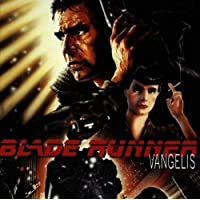 Blade Runner - Music From Origi [Importado]