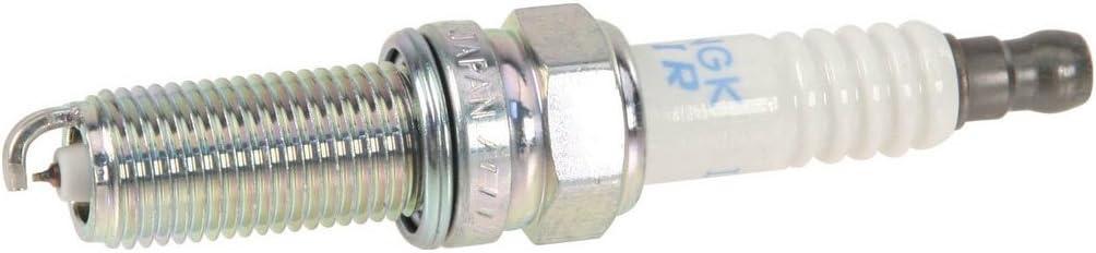 NGK Spark Plug Laser Iridium ILKR8E6