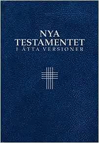 Indigo White Bibelstudium