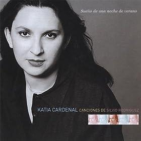 .com: El Dia Feliz Que Esta Llegando: Katia Cardenal: MP3 Downloads