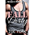 Fall Dirty (SEALs Undone Book 8)