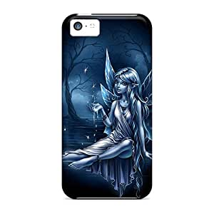 GmDRFhR6799UJfXf Case Cover For Iphone 5c/ Awesome Phone Case