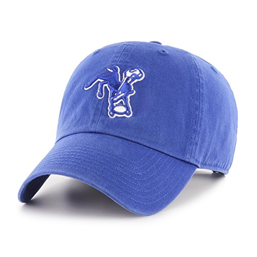 quality design 32416 2784b Indianapolis Colts New Era 59Fifty Hat