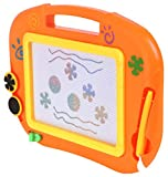 colorful-magnetic-drawing-board-pro-magna-doodle-sketch-board-writing-board-for-kidschildrentoddlers-3