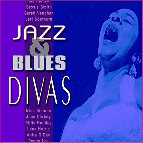 Jazz & Blues Divas