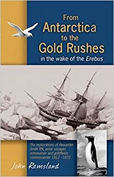 Descargar Torrent En Español From Antarctica To The Gold Rushes: In The Wake Of The Erebus PDF PDF Online
