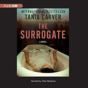 The Surrogate Audiobook