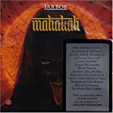 CD of Post-punk vocalist Jarboe with her 2008 album Mahakali which follows on the heels of Jarboe's highly successful J2 collaboration with Justin K Broadrick (Godflesh, Jesu). The album is named after the mythical Indian goddess of death and destruc...