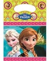 Disney Frozen Theme Party Lootbag – Pack of 18