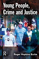 Young People, Crime and Justice