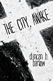 img - for The City, Awake book / textbook / text book