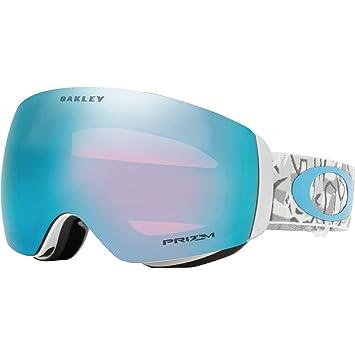 venta de descuento venta al por mayor estilo clásico de 2019 Oakley Flight Deck XM Gafas de esquí
