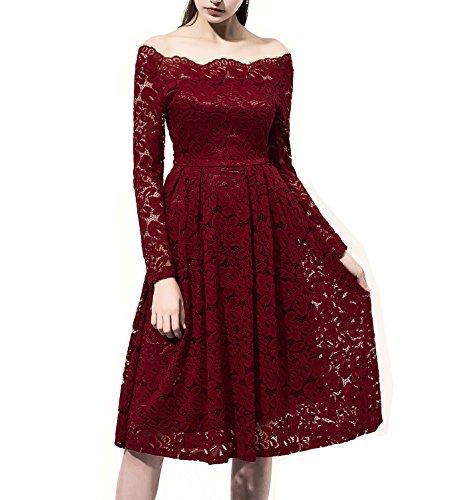 30 homecoming dresses - 3