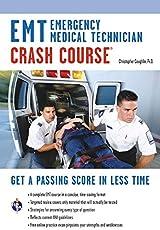 Free EMT Practice Tests | EMT Test - Test-Guide.com