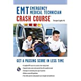 New used books emergency care and transportation of the sick and emt crash course book online emt test preparation fandeluxe Image collections