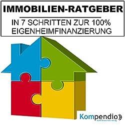 Immobilien-Ratgeber