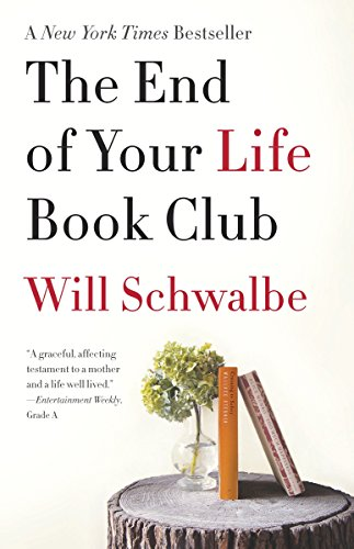 The End of Your Life Book Club ()