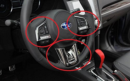 e46 steering wheel buttons - 4