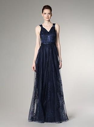 dress code black tie mode trends beauty kosmetik reinmode. Black Bedroom Furniture Sets. Home Design Ideas