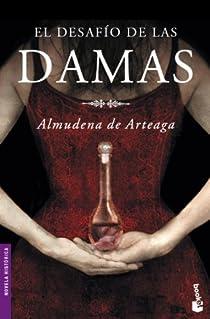 El desafío de las damas par Arteaga