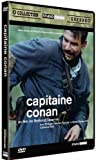 Capitaine Conan  (1996) (French Import) [DVD]