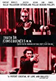 Truth Or Consequences N.M. poster thumbnail