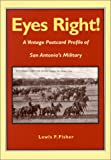 Eyes Right!, Lewis F. Fisher, 1893271137