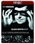 Roy Orbison: Black and White [HD DVD]