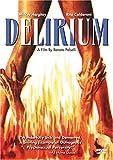 Delirium (Widescreen) [Subtitled] [Import]
