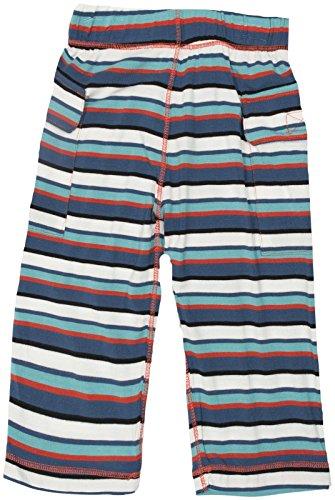 kickee-pants-print-cargo-pants-baby-goldfish-stripe-newborn